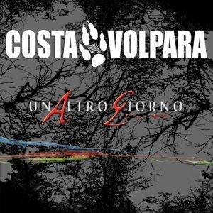 album Un altro Giorno live - Costa Volpara