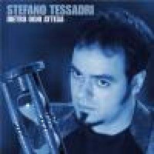 album Dietro ogni attesa - Stefano Tessadri