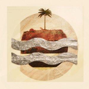 album Colonia Solare - coloniasolare