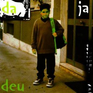 album Dajadeu - Dajadeu