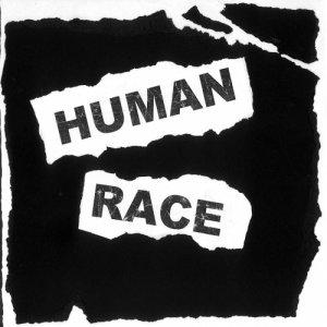 album Human Race 7