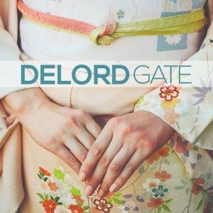 album GATE Part. 1 - DeLord