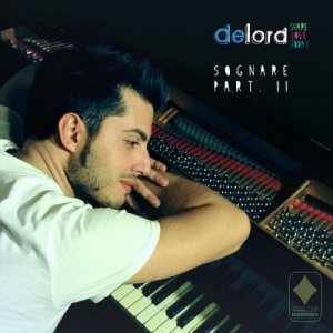 album Sognare Part. 2 - DeLord