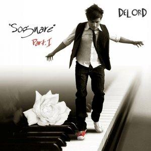 album Sognare Part. 1 - DeLord