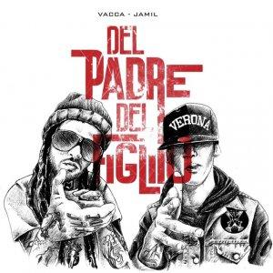 album Del Padre Del Figlio - Vacca