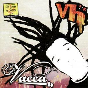 album Vh - Vacca