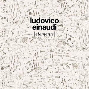 album Elements (Deluxe) - Ludovico Einaudi