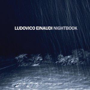 album Nightbook (Exclusive) - Ludovico Einaudi
