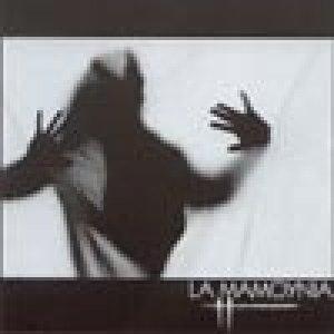 album s/t - La Mamoynia