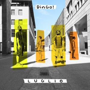 album Luglio - DinGo!