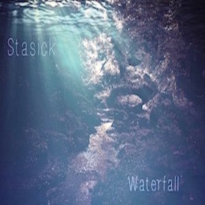 album Waterfall - Stasick