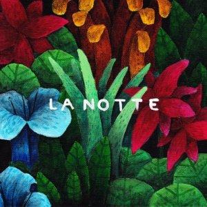 album La Notte - La Notte