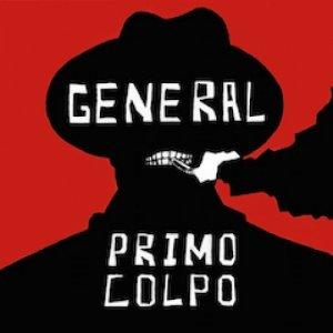 album PRIMO COLPO - GENERAL