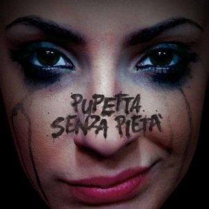 album Senza Pietà EP - Pupetta
