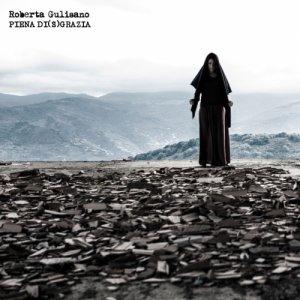 album Piena Di(s)grazia - Roberta Gulisano