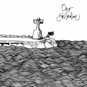 album Salsedine - ONO