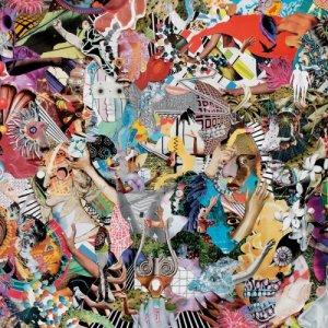 album Novanta - Go Dugong