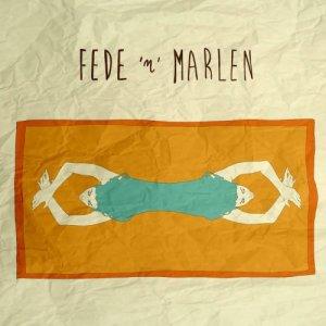 album Vinile 45 Giri: Elogio alla Lentezza, Maldição - Fede 'N' Marlen