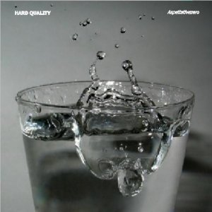 album Aspettativezero - Hard Quality