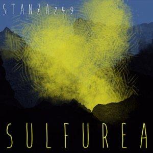 album Sulfurea - Compilation