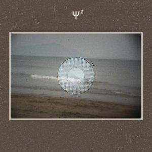 album Ψ² - Astolfo Sulla Luna