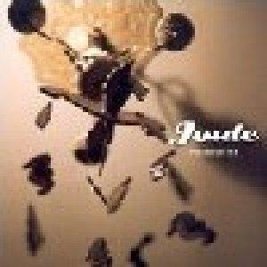 album Per Crescere (ep) - Joule