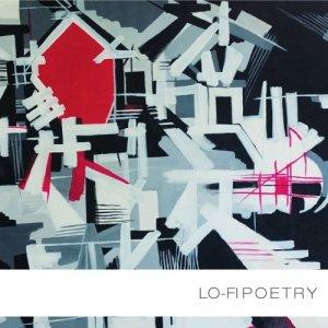 album Lo-Fi Poetry - Lo-Fi Poetry