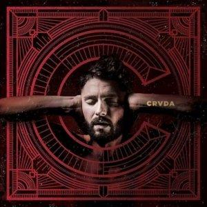 album Cruda - Cruda