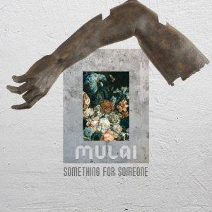 album Something for Someone - Mulai