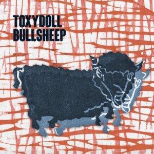 album Bullsheep - Toxydoll