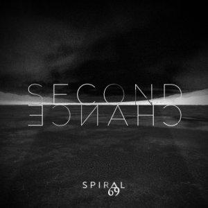 album Second Chance - Spiral69