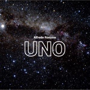 album UNO - Alfredo Ronzino