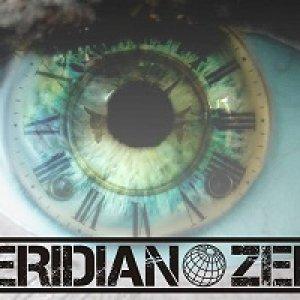 album Meridiano Zero