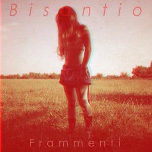 album Bisantio - Frammenti (di specchio)