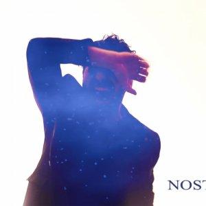 album Nostrada - Nostrada