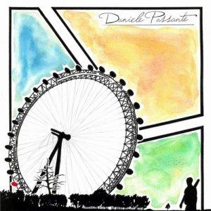 album Luci diverse - Daniele Passante