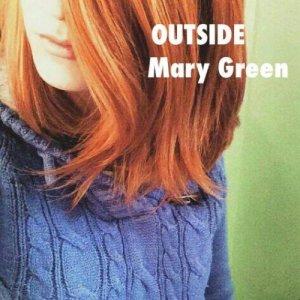 album OUTSIDE - Mary Green
