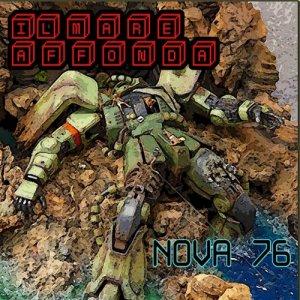 album Il Mare Affonda - Nova 76