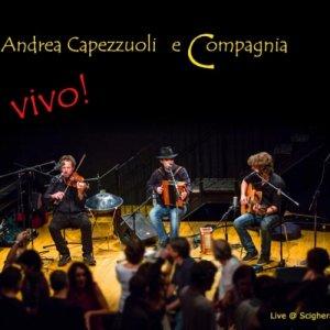 album Vivo! - ACeC