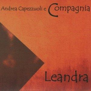 album Leandra - ACeC