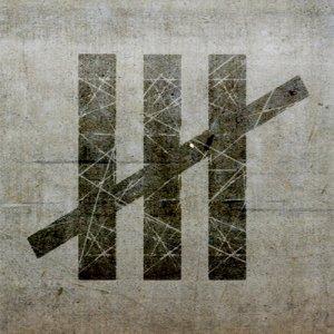 album Manifesto - Il Terzo Stato
