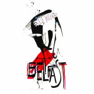 album Petrichòr - BELFAST
