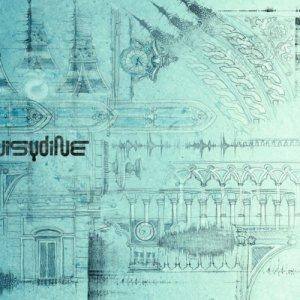 album SUONISUDINE - Geremia Vinattieri