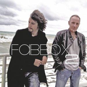 album 2 - Fab Box