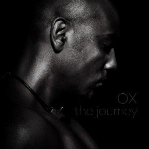 album The Journey (EP) - Ox-songwriter