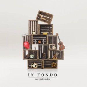album In Fondo - Due Venti Contro