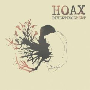 album Divertissement - The Hoax