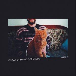 album Miele - Oscar di Mondogemello