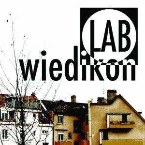 album WiediconLAB EP - Valerio Menon