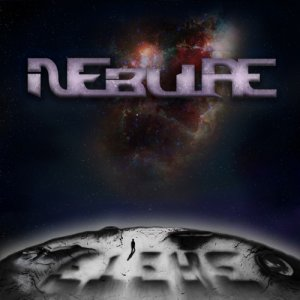 album ETERE - NEBULAE